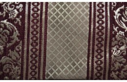 Regent stripe 06