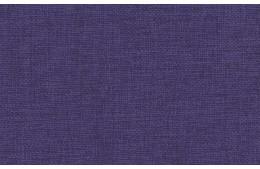 Savana Violet
