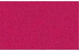 Tetra Pink