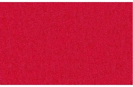 Tetra Red