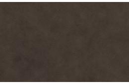 Torino Dark Brown