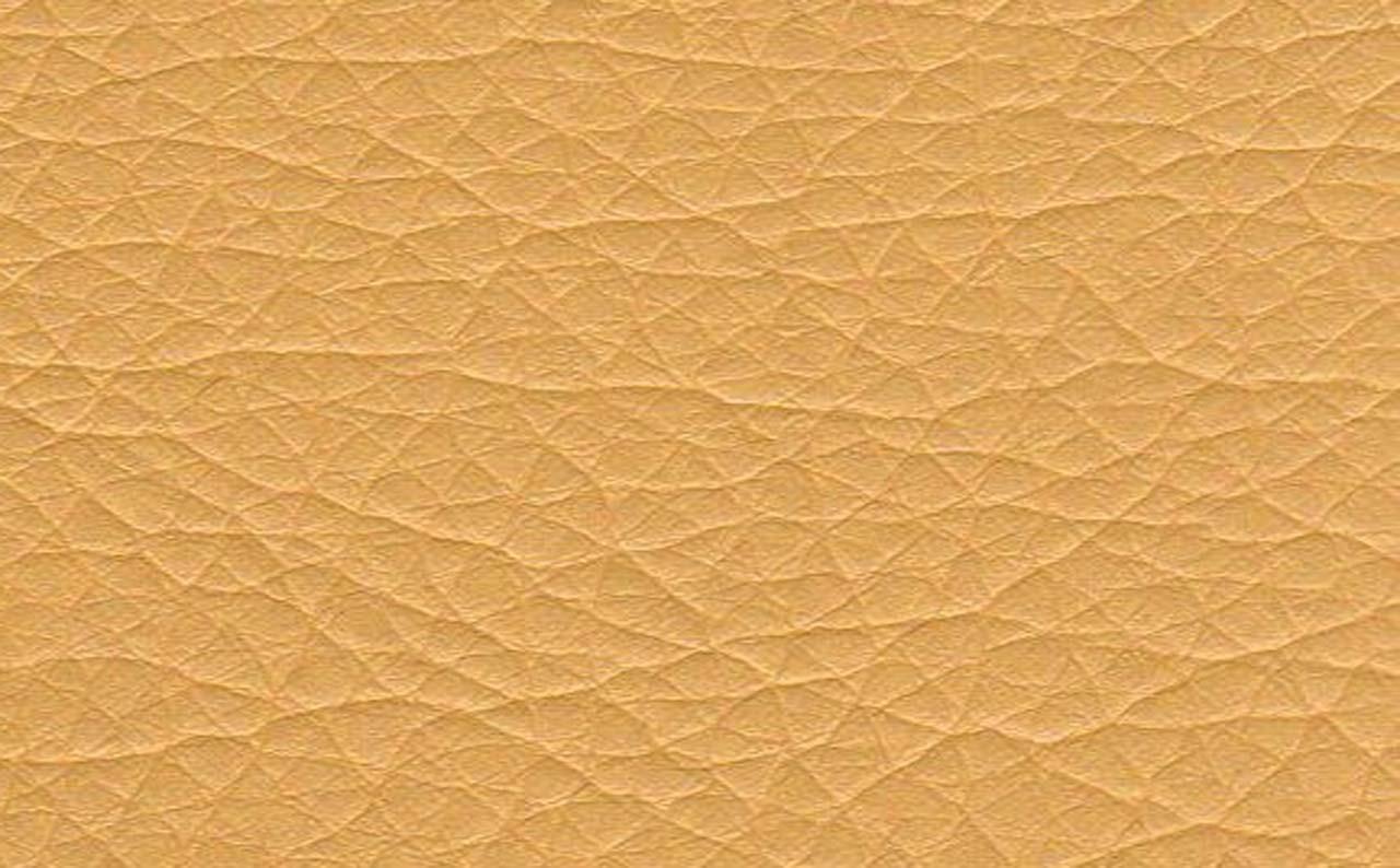 Искусственная кожа Zeus 003 beige
