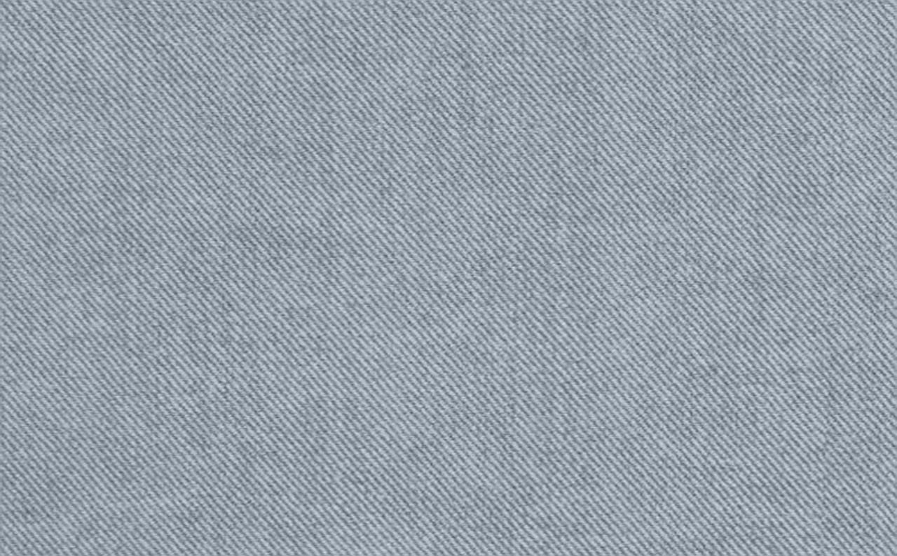 Мебельная ткань микрофибра Country C927