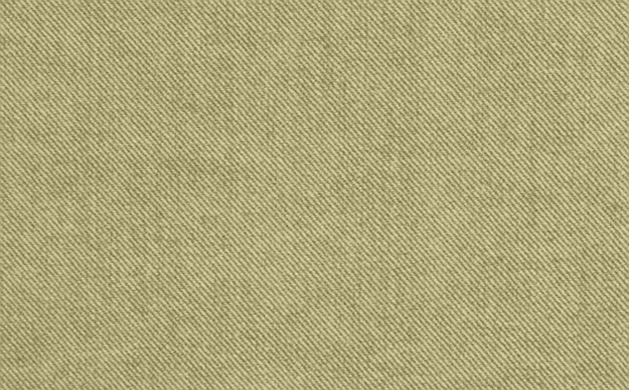 Мебельная ткань микрофибра Country C928