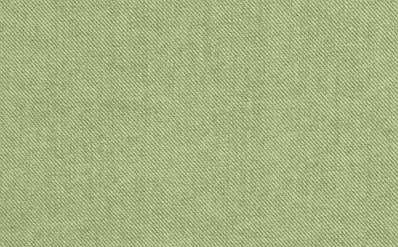 Мебельная ткань микрофибра Country C929