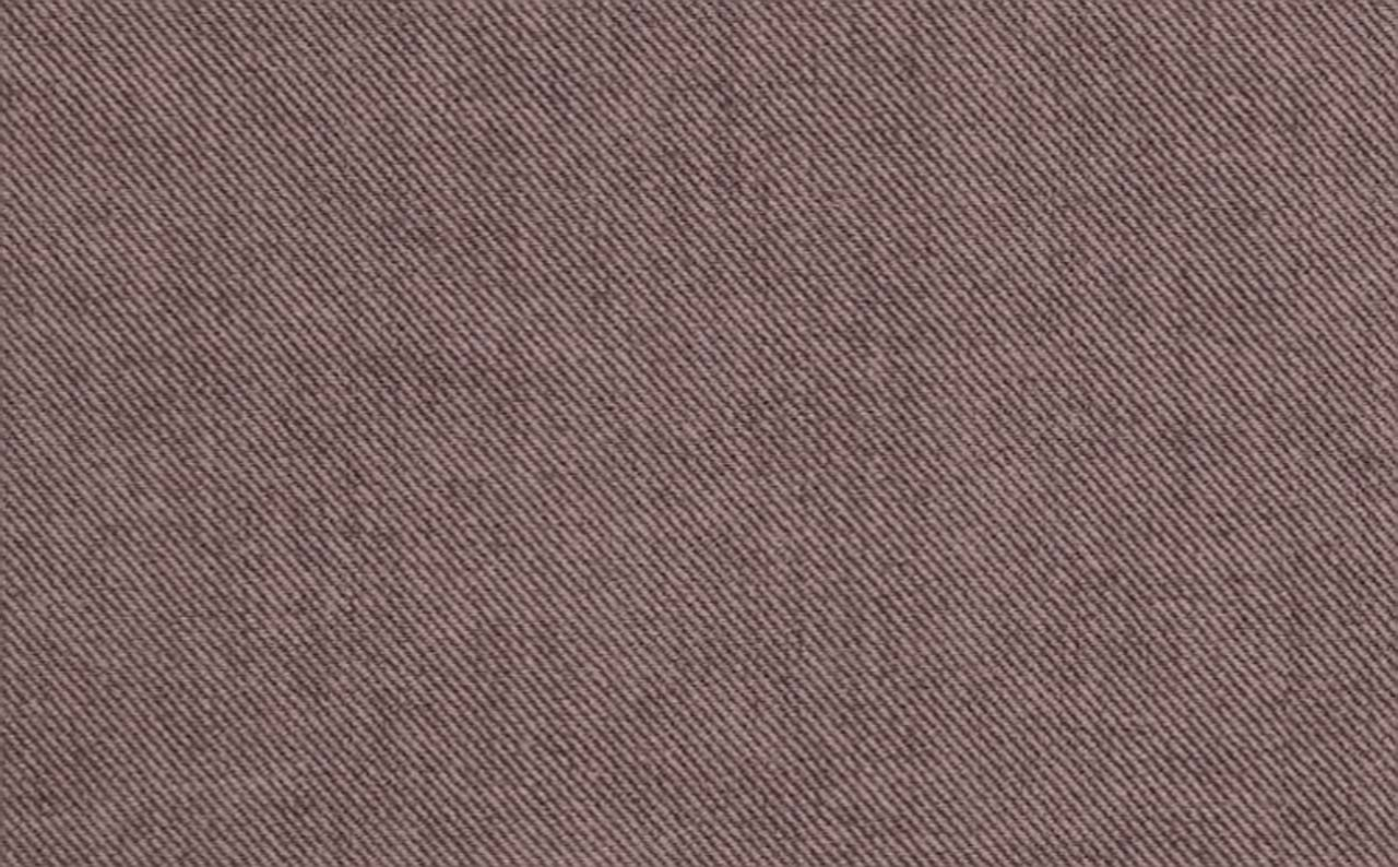 Мебельная ткань микрофибра Country C932