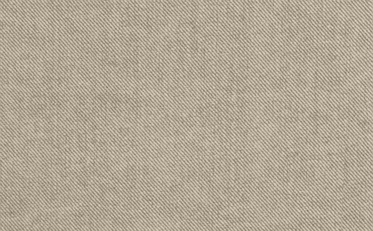 Мебельная ткань микрофибра Country C937