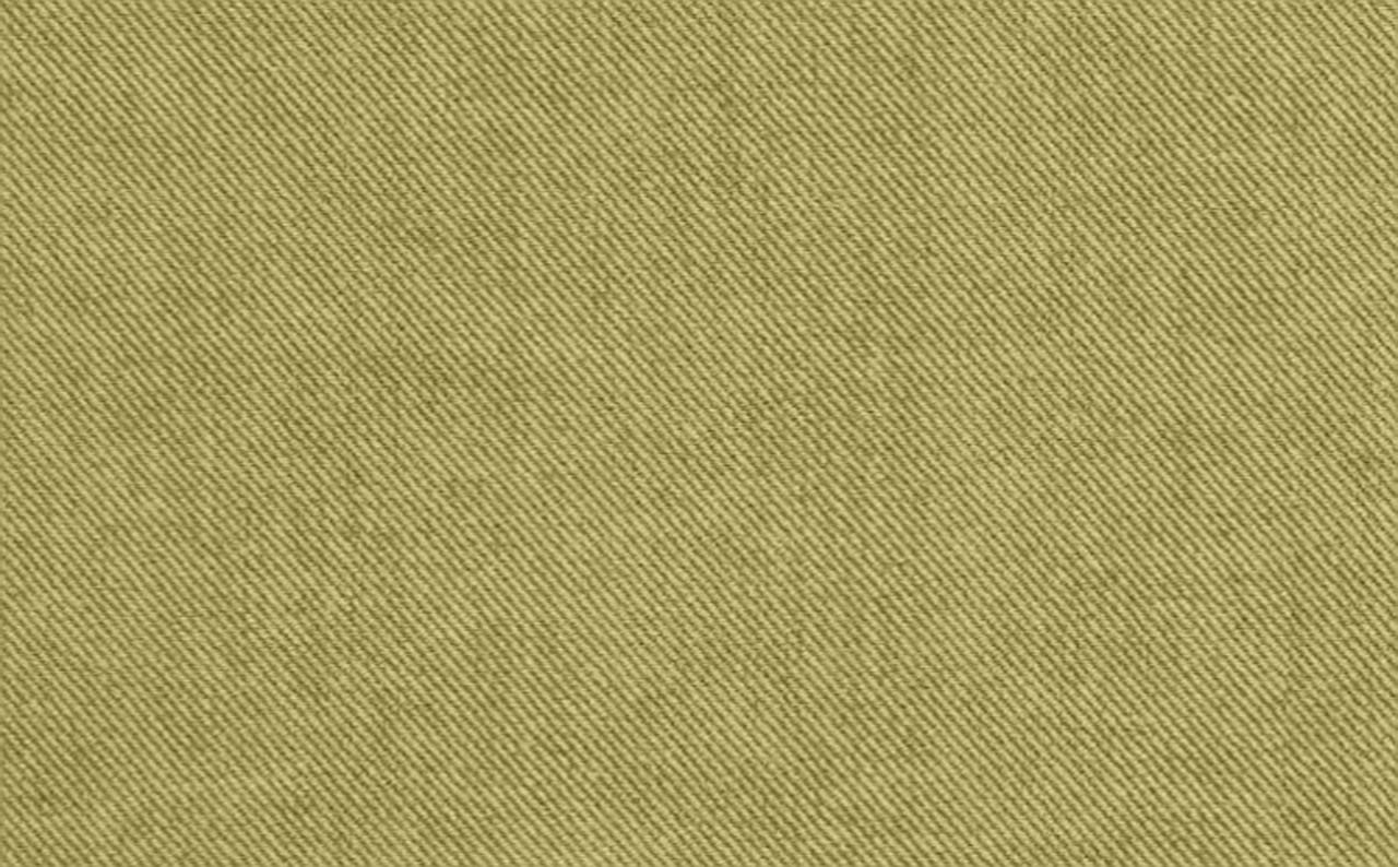 Мебельная ткань микрофибра Country C945