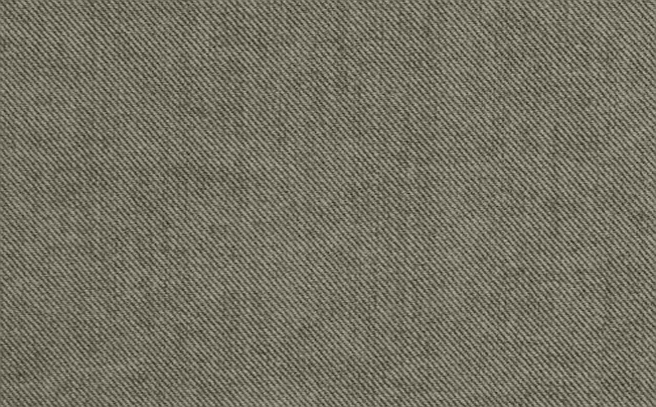 Мебельная ткань микрофибра Country C948