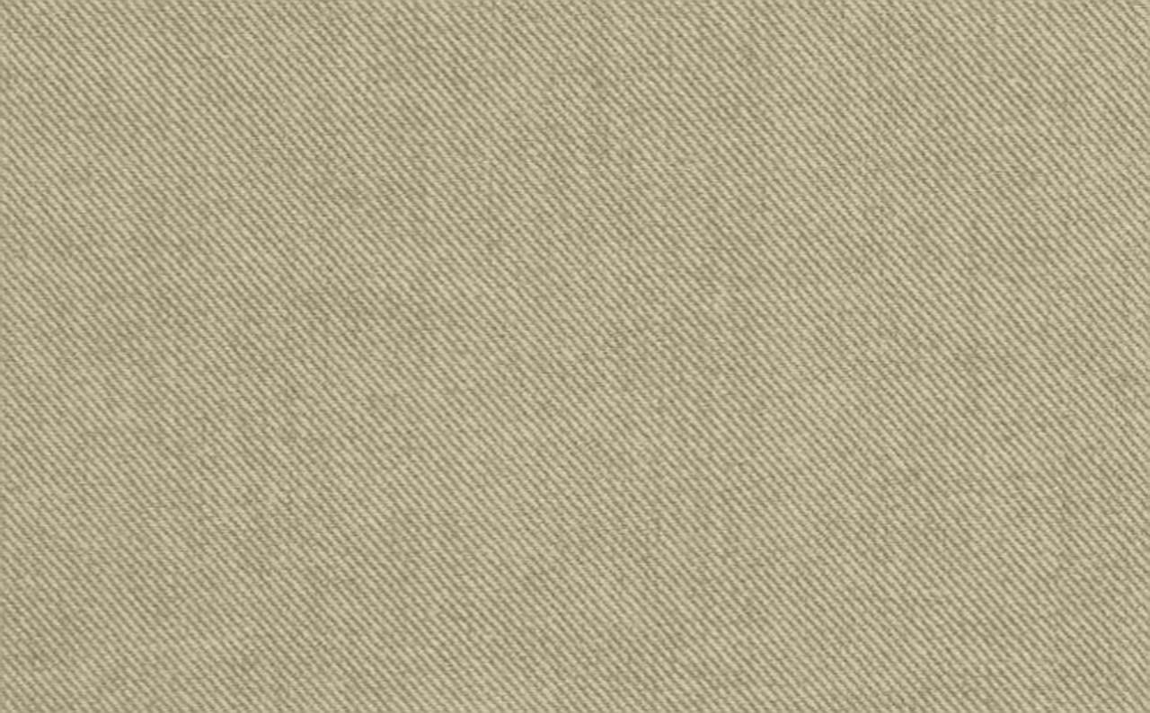 Мебельная ткань микрофибра Country C951