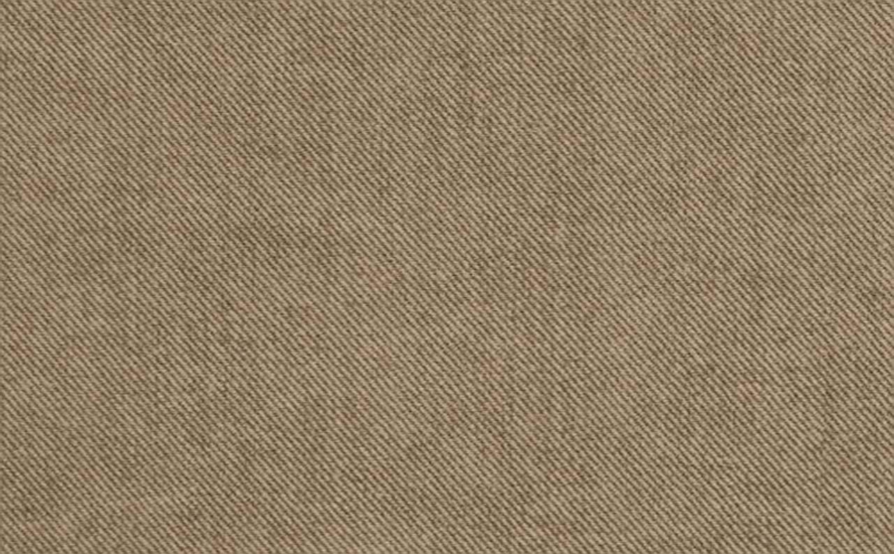 Мебельная ткань микрофибра Country C952