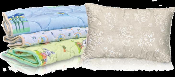 Детское одеяло Каппучино