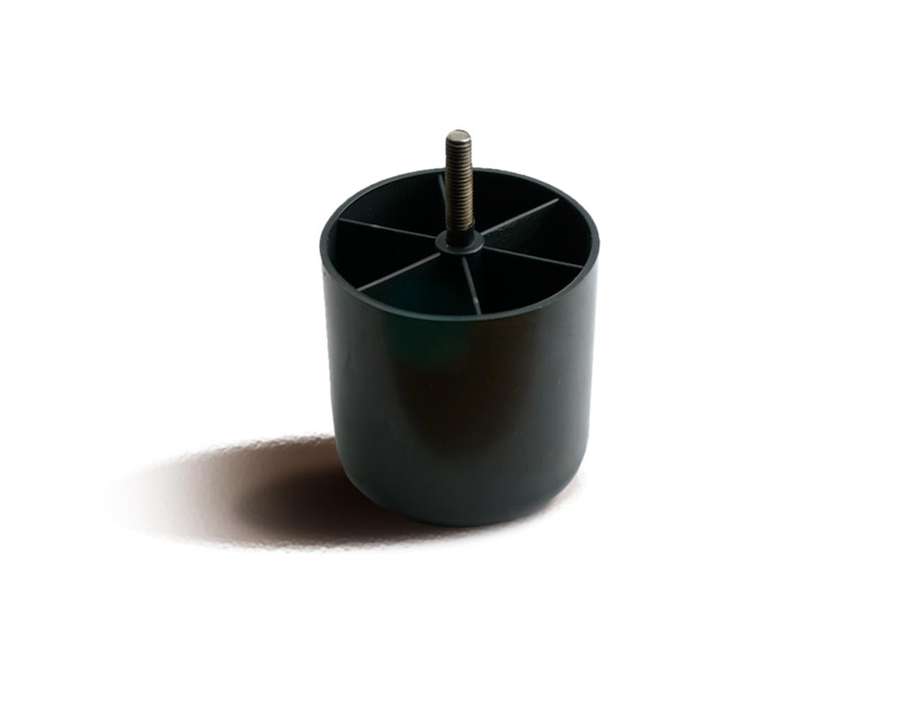 Мебельная опора Ф.311.027
