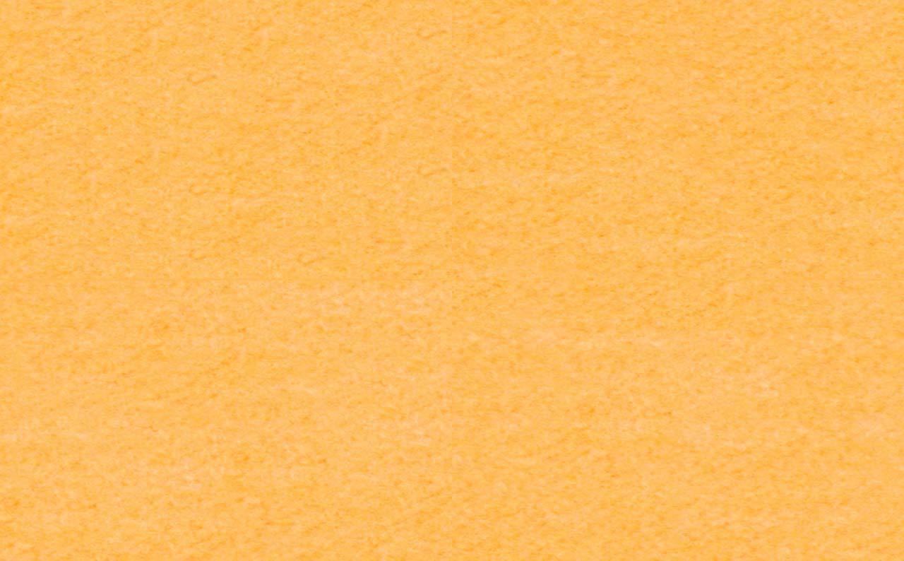 Микрофибра Adamantio 357