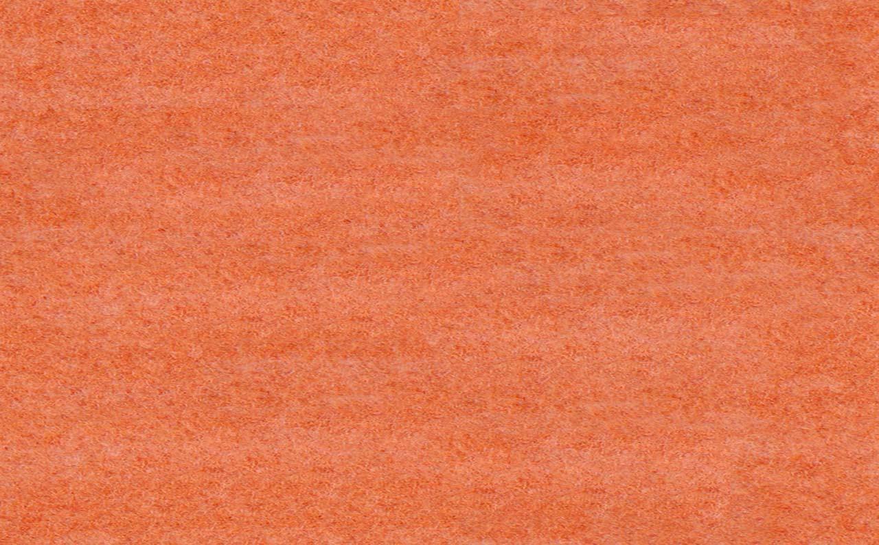 Микрофибра Adamantio 361