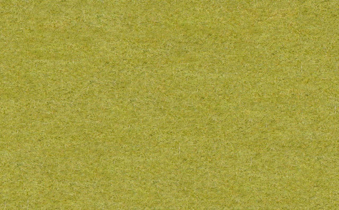 Микрофибра Adamantio 364