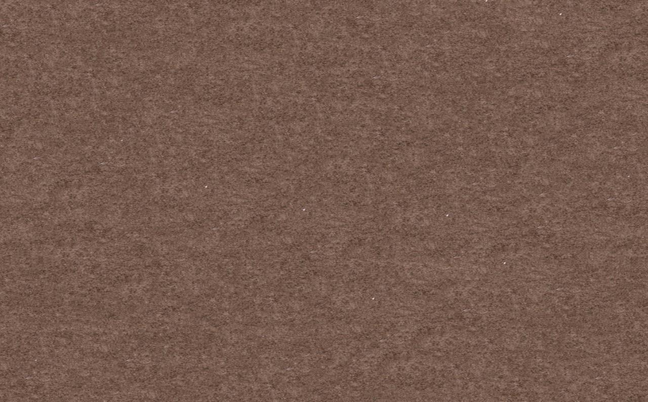 Микрофибра Adamantio 369