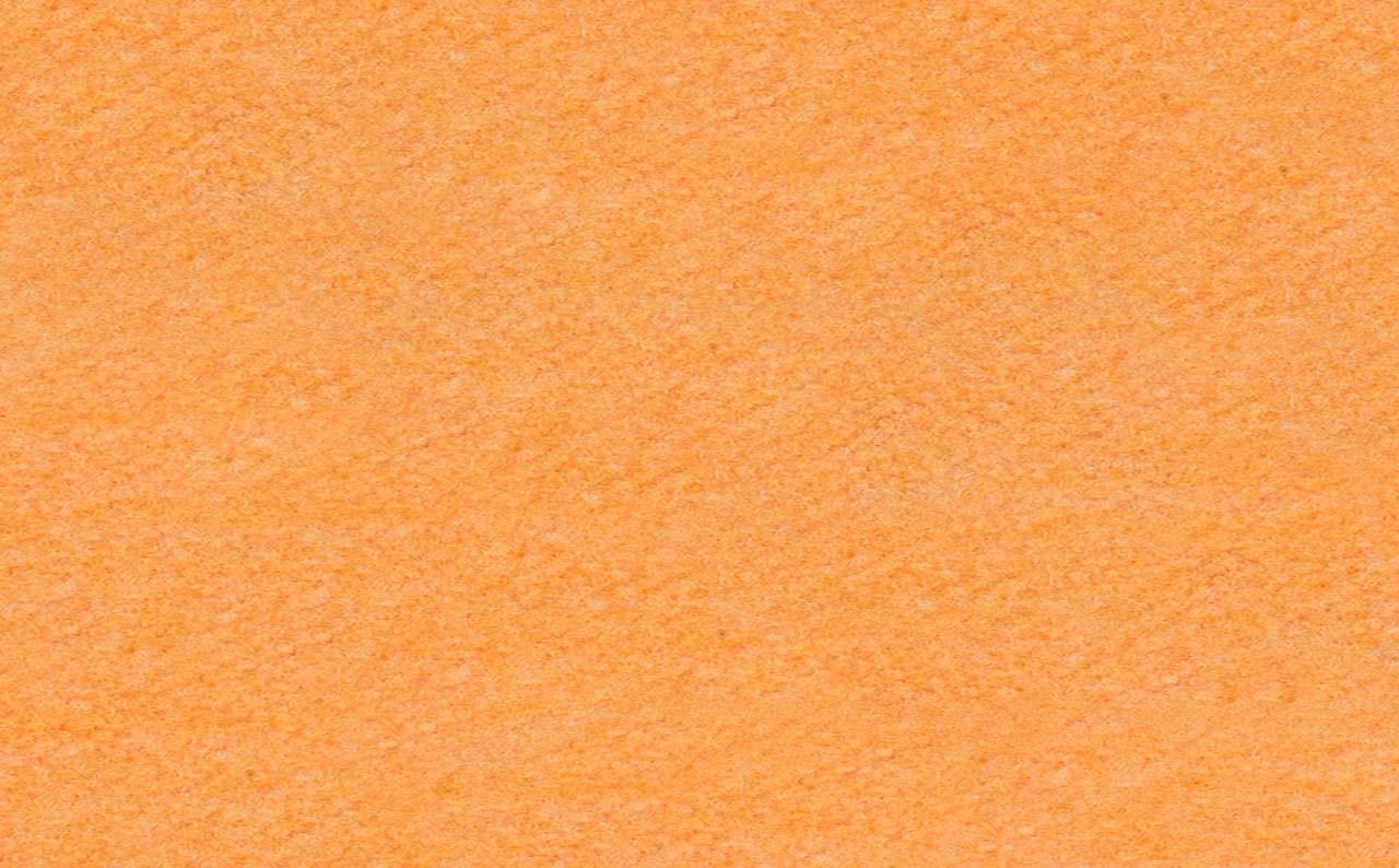Микрофибра Adamantio 375