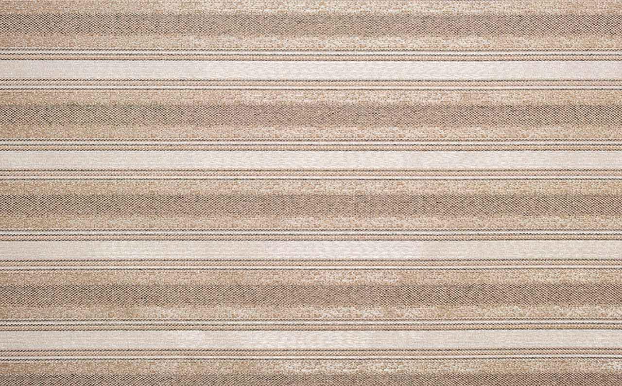 Рогожка Ajur Stripe Light