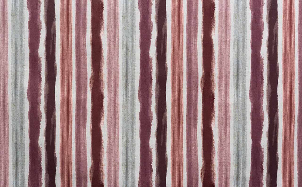 Мебельная ткань велюр Alicia DT10