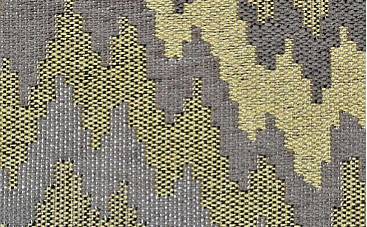 Мебельный ткань Amalfi 103