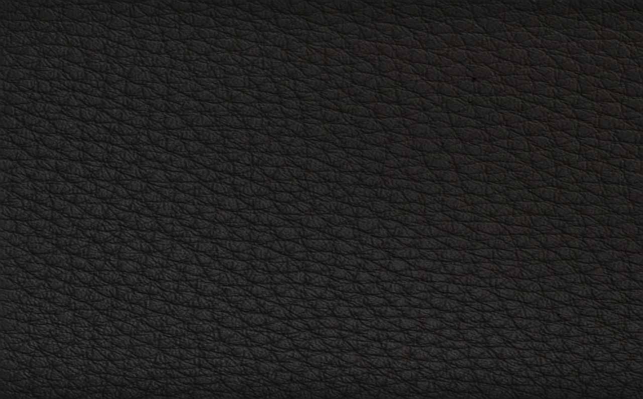 картинка фон кожа черная сити сложно