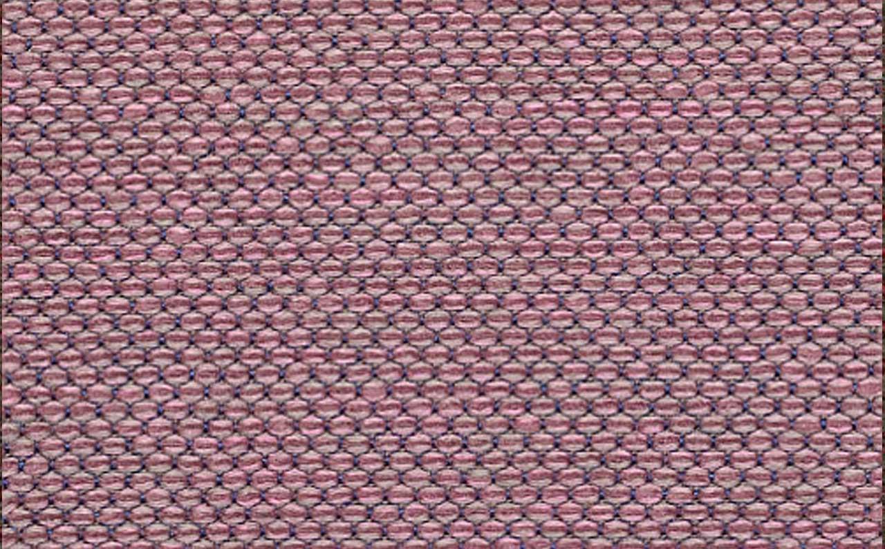 Мебельная ткань Api 9