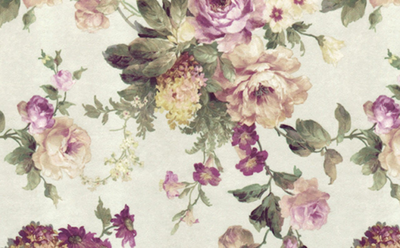 Велюр Arcadia Rose