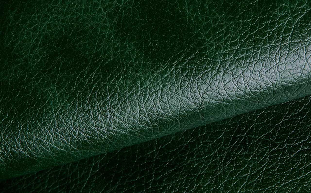 Искусственная кожа ATLAS 456
