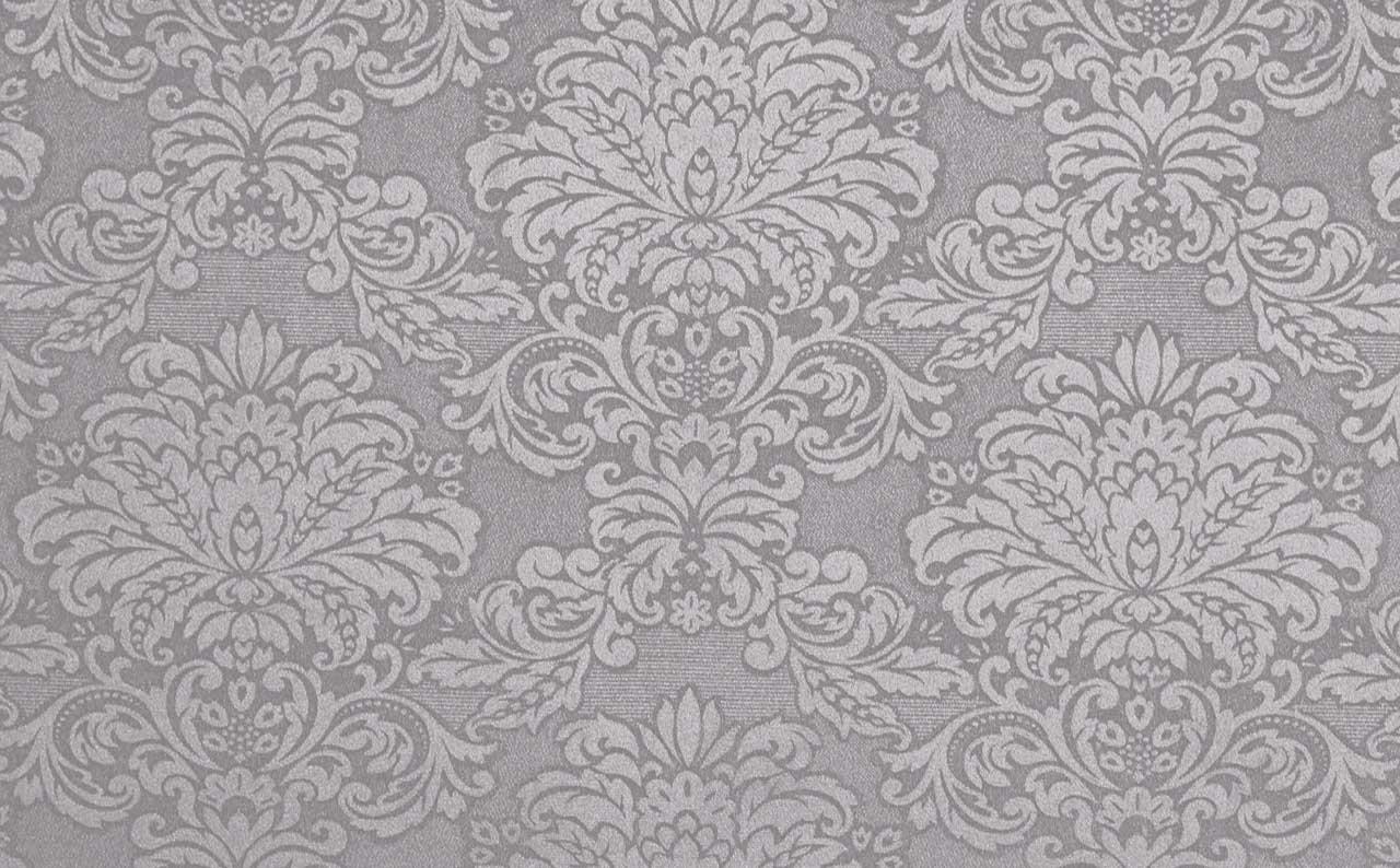 Мебельная ткань Averno Latte