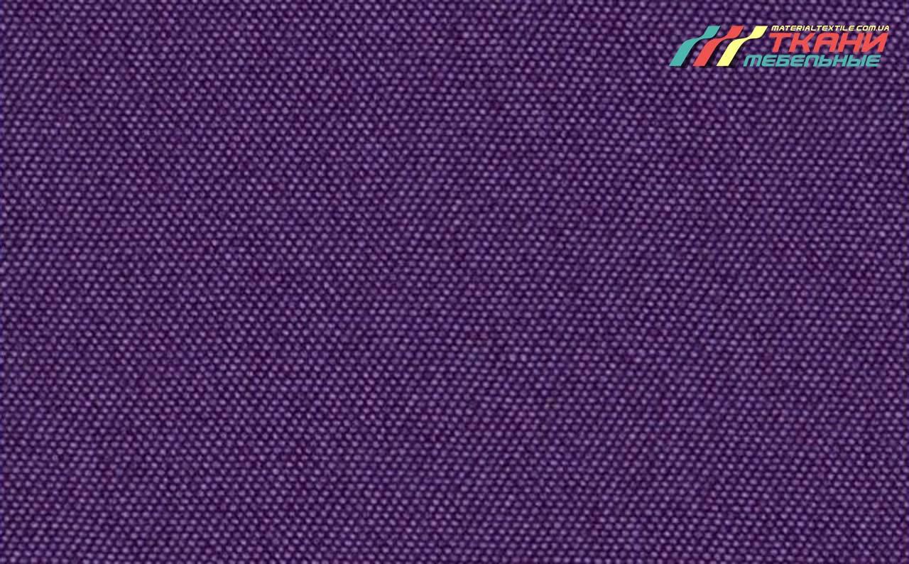 рогожка Bahama Violet