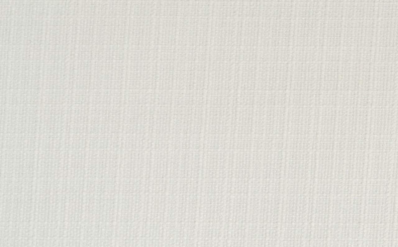 Мебельная ткань Bambu` 1