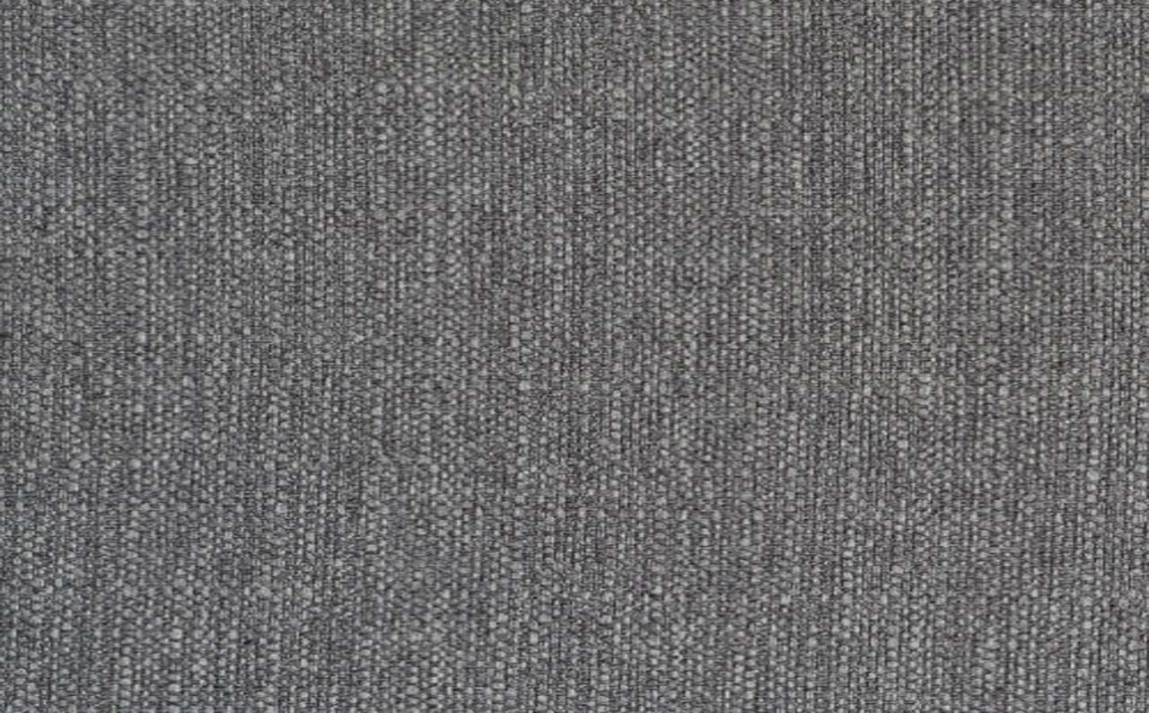 Мебельная ткань шенилл Bambu` 5