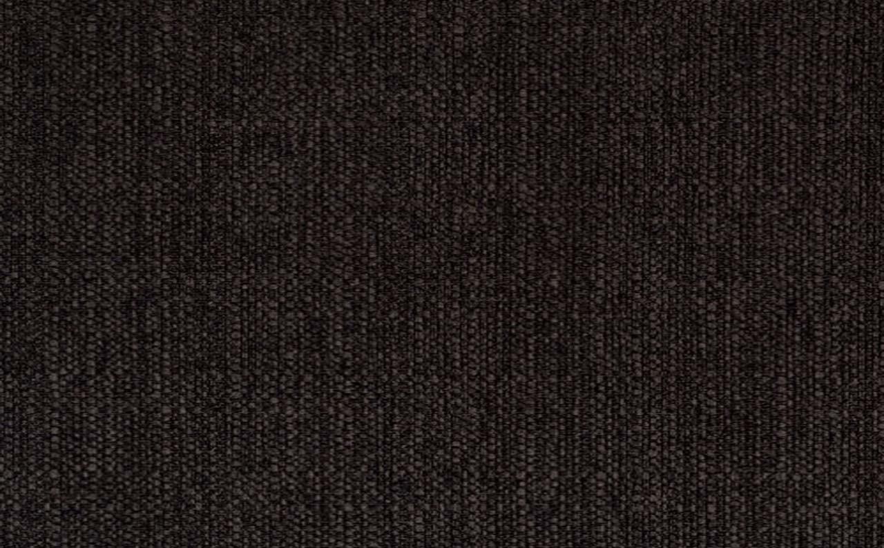 Мебельная ткань Bambu` 6