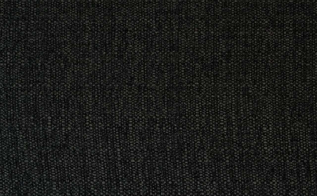 Мебельная ткань шенилл Bambu` 7