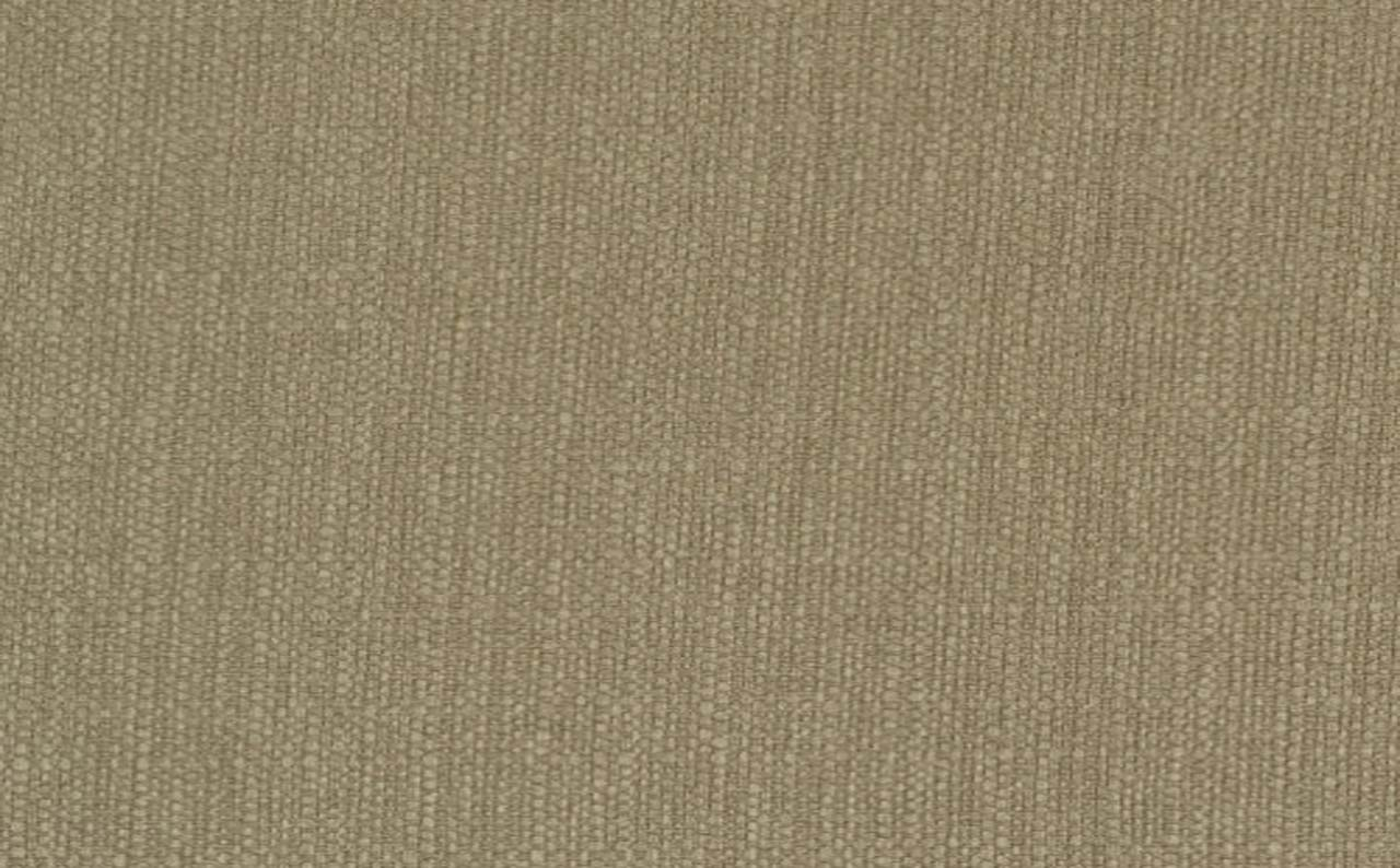 Мебельная ткань шенилл Bambu` 4725