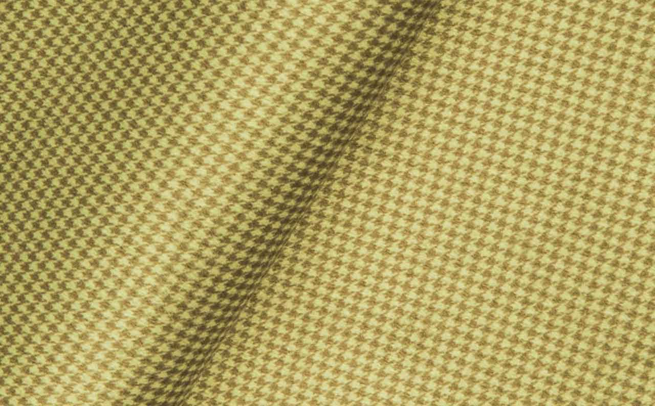 Мебельная ткань велюр  Bilbao 110