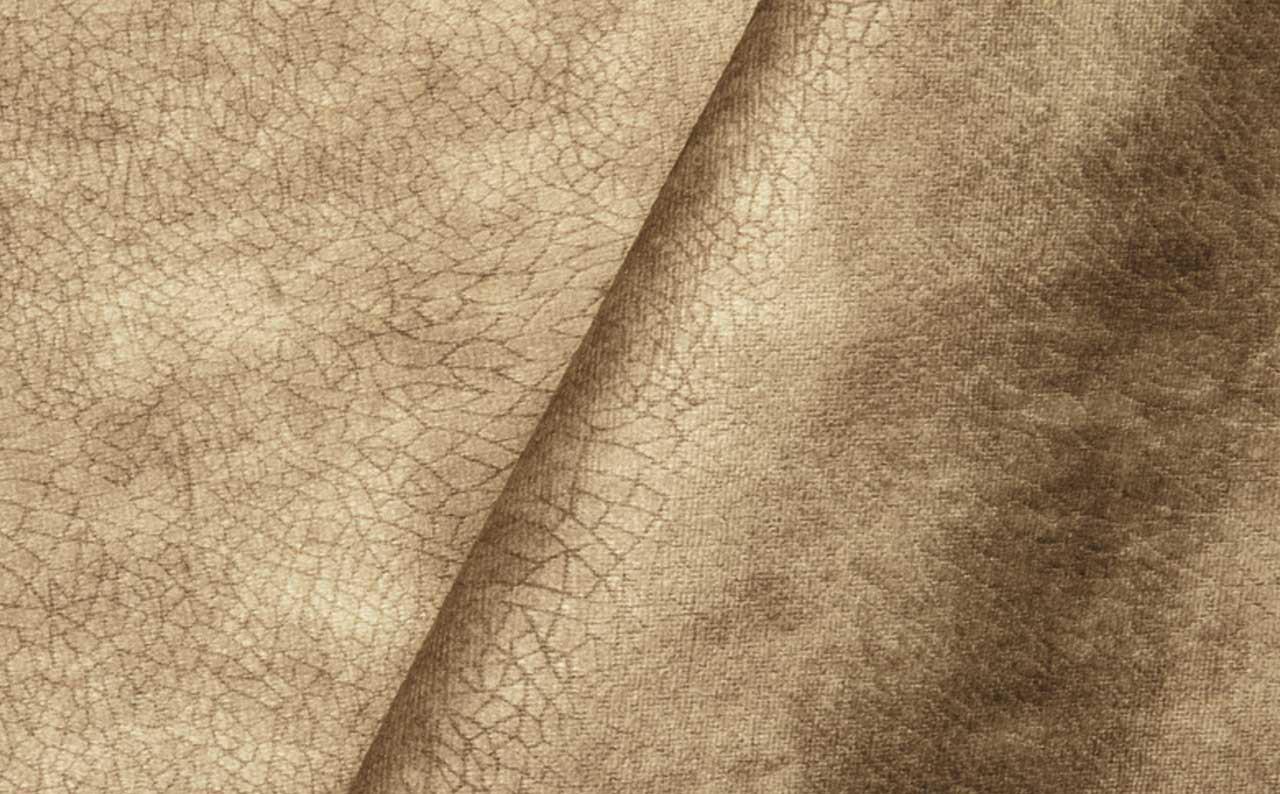 Искусственная кожа Bufalo 030