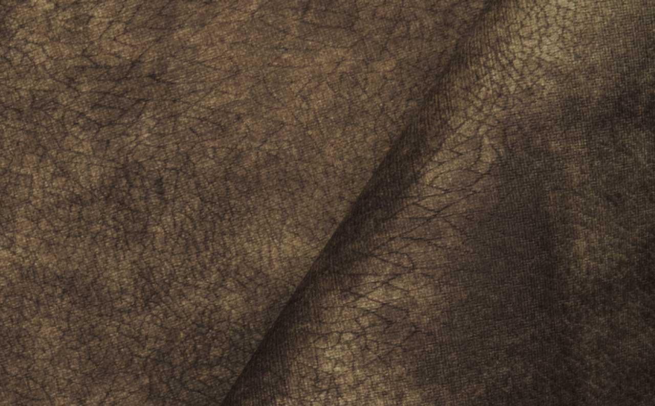 Искусственная кожа Bufalo 034