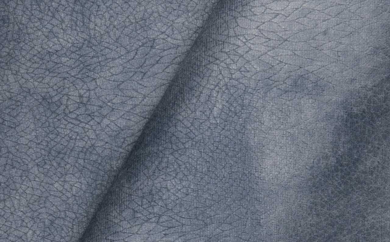 Искусственная кожа Bufalo 155