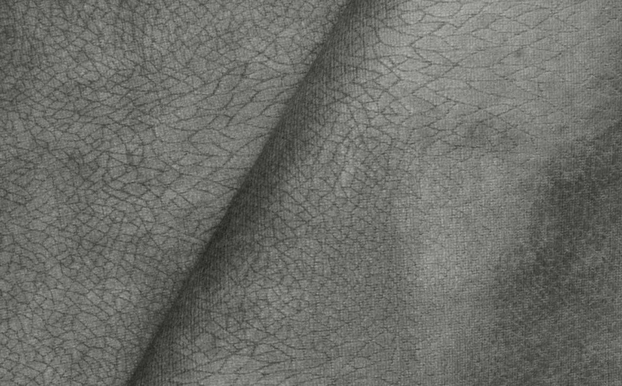 Искусственная кожа Bufalo 272
