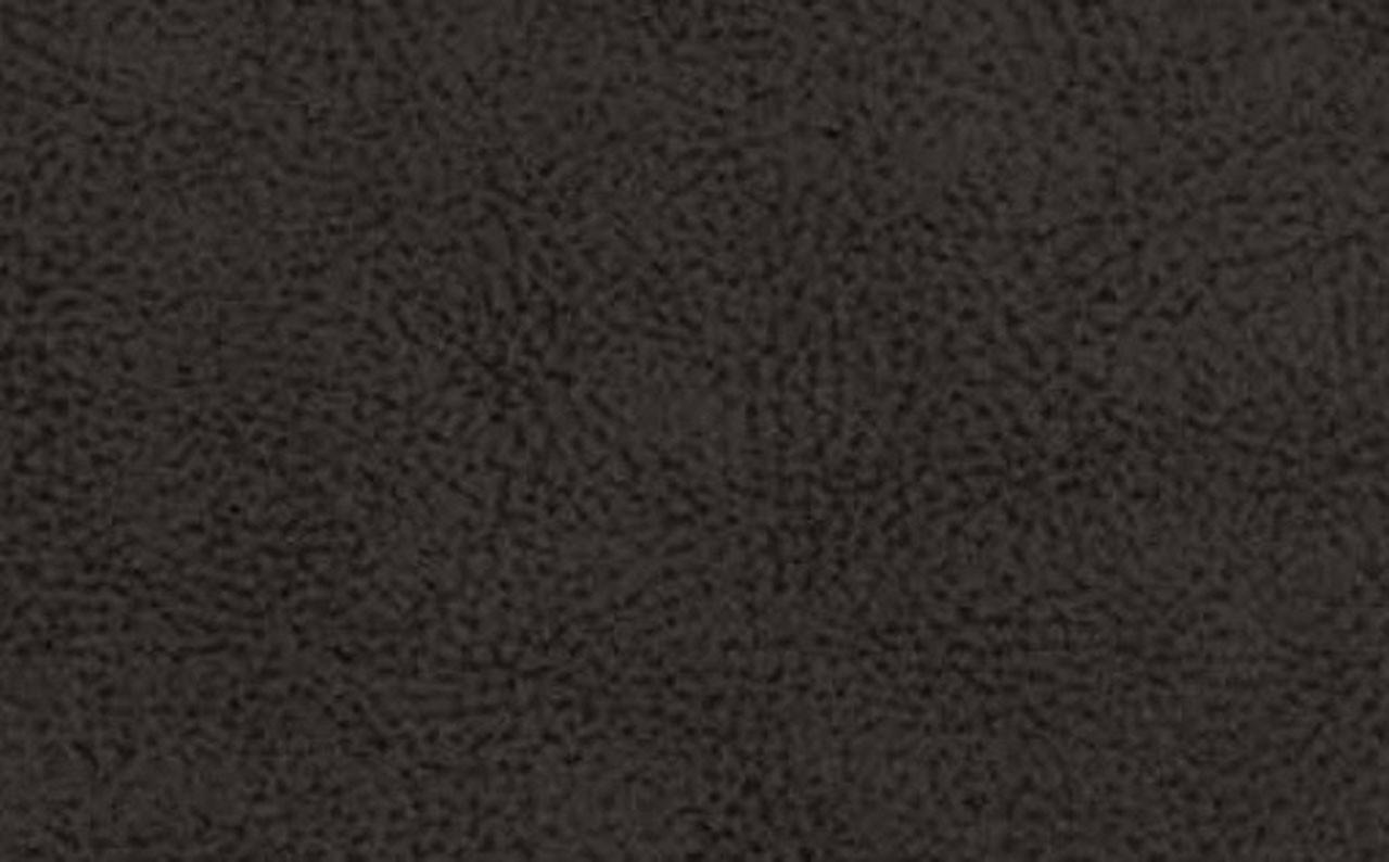 Мебельная ткань микрофибра Camel 18