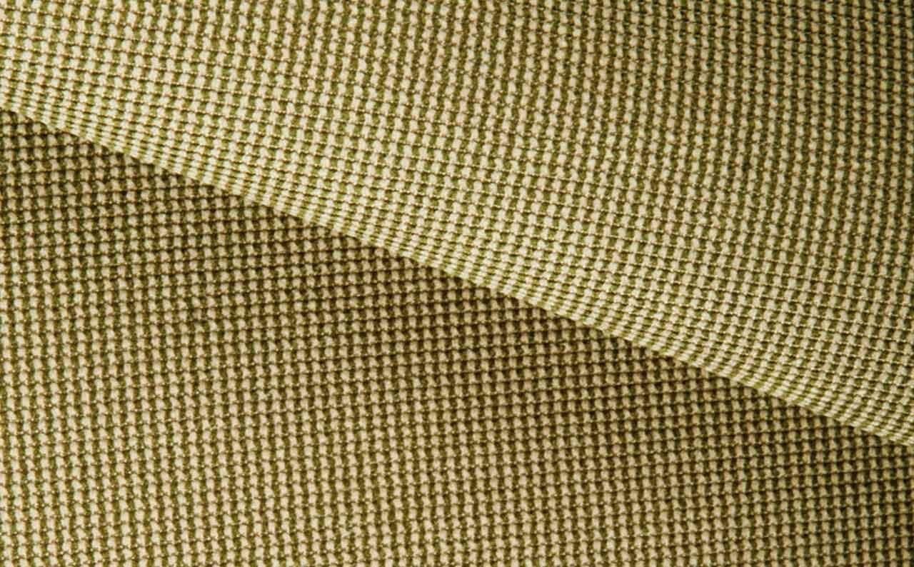 Мебельная ткань велюр Capri-172