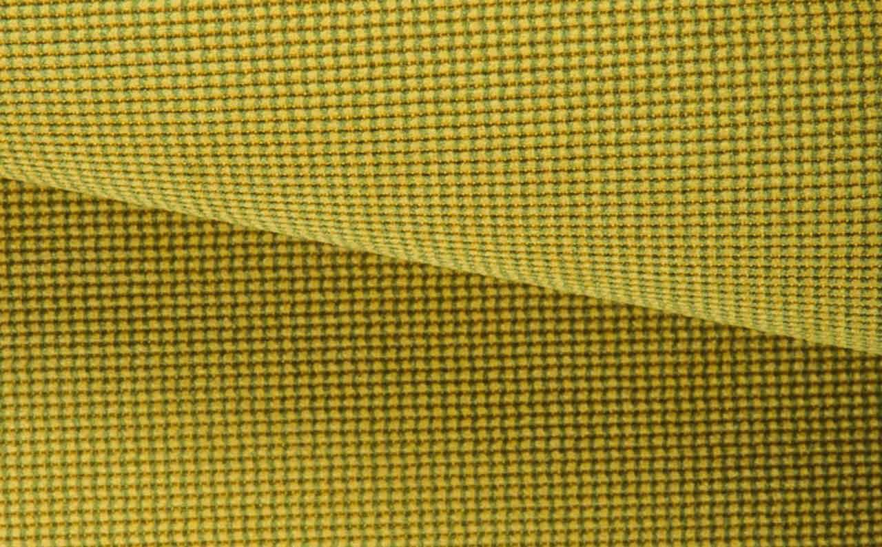 Мебельная ткань велюр Capri-173