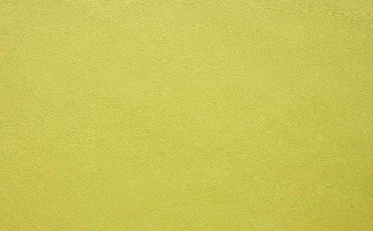 Микрофибра Cayenne 1131