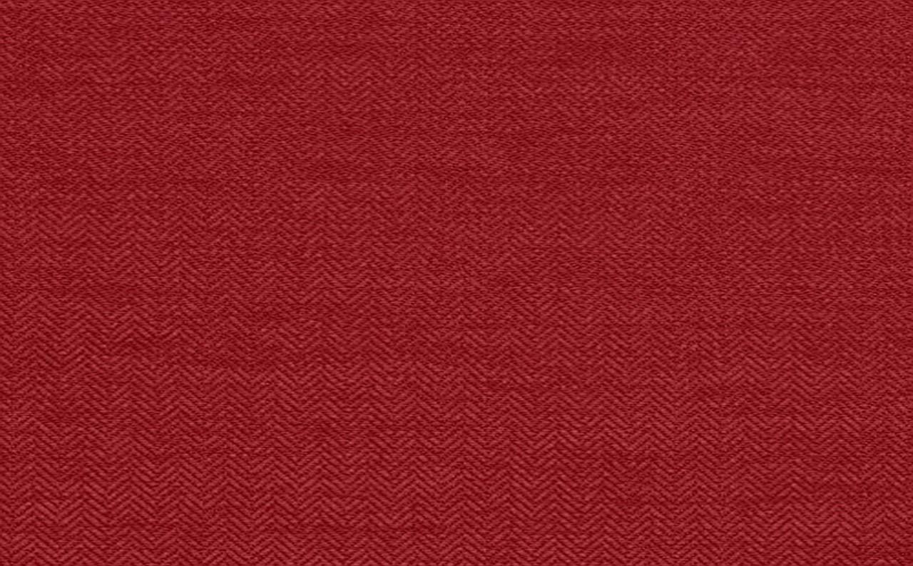 Мебельная ткань Celtic uni 907
