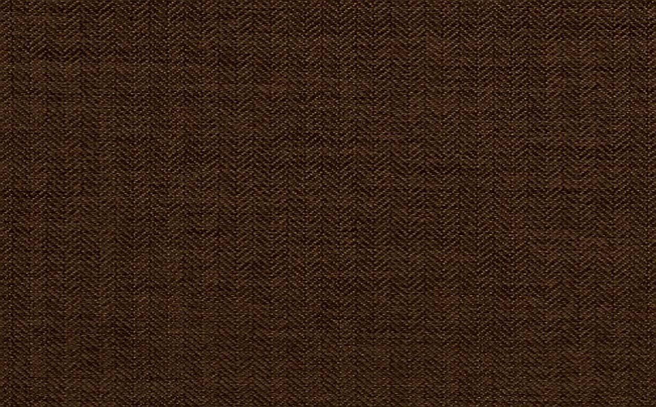 Мебельная тканьCeltic uni 913