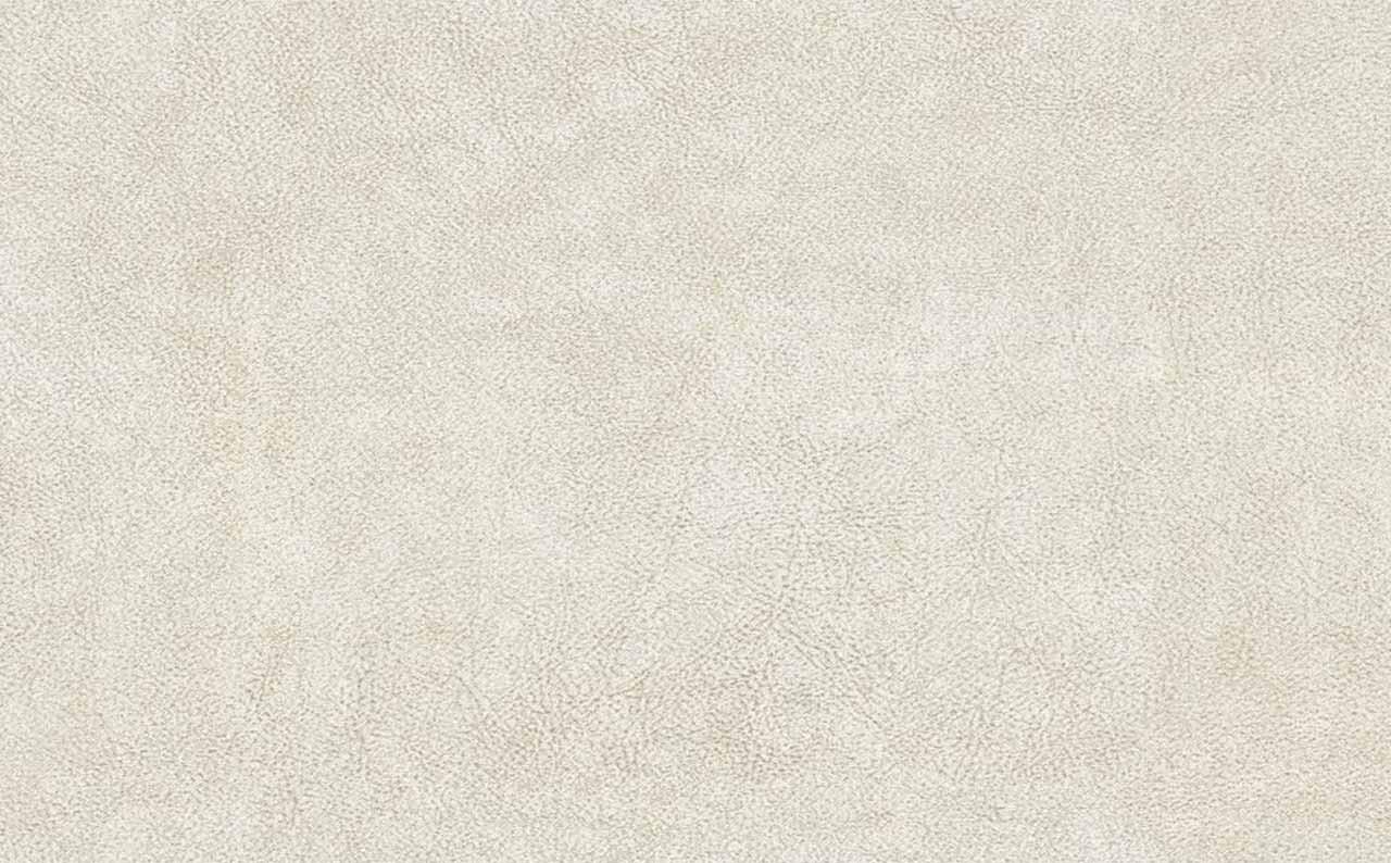 Мебельная ткань микрофибра Creap 01