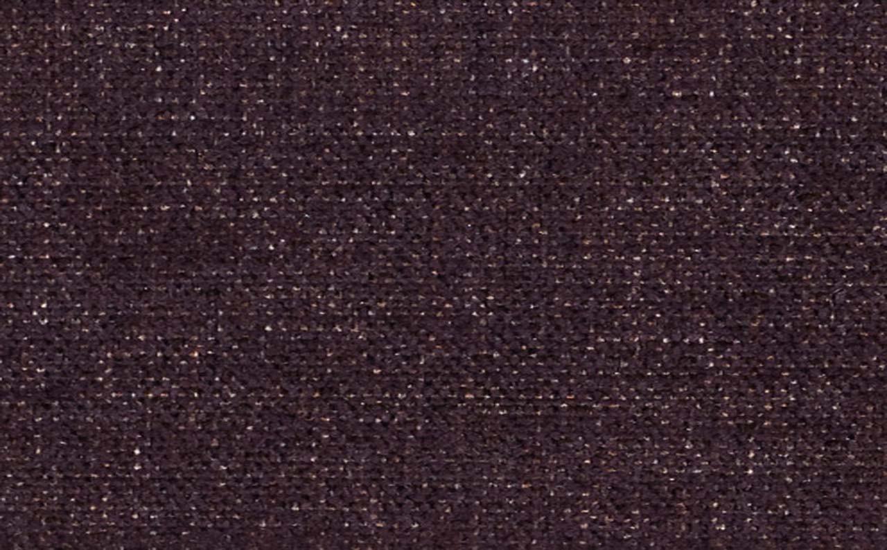 Мебельная ткань шенилл D.O.C. D13