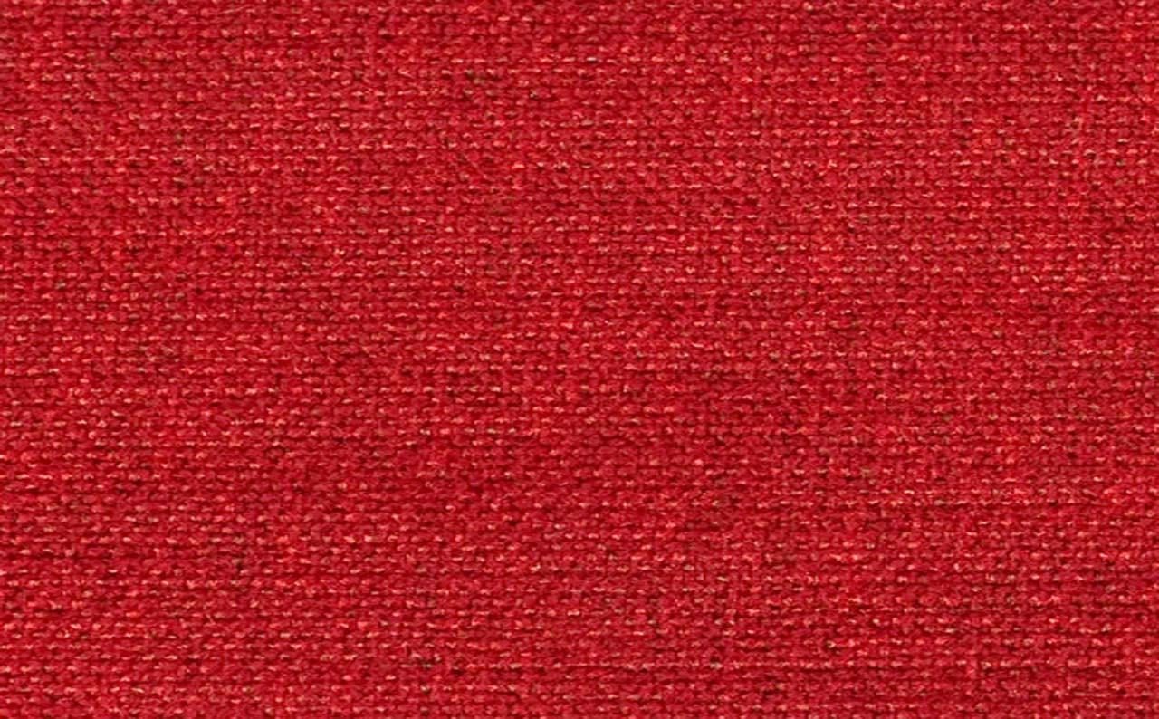 Мебельная ткань шенилл D.O.C. D18